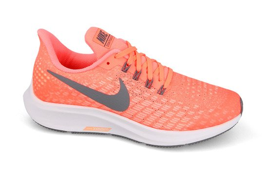 d9f5ede78da0 SHOES Nike Air Zoom Pegasus 35 (GS) AH3481 800 - best cheap shoes ...