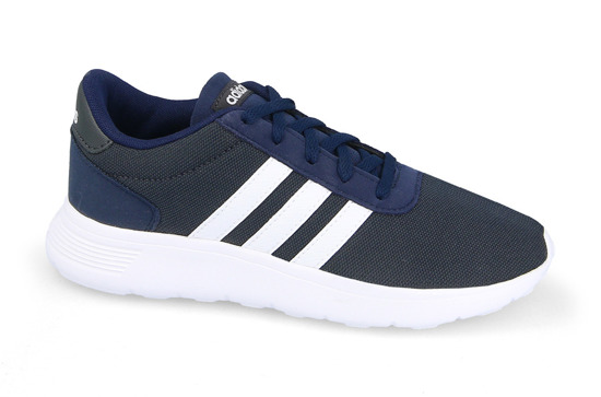 Audaz aeronave sistema  SHOES ADIDAS LITE RACER DB1932 - best cheap shoes, internet store  YesSport.co.uk