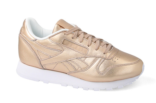 67297fcaa45 WOMEN S SHOES REEBOK CLASSIC LEATHER MELTED BS7897 - best cheap shoes