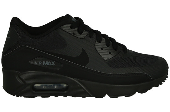 online retailer 0580e 74063 MEN S SHOES NIKE AIR MAX 90 ULTRA 2.0 ESSENTIAL 875695 002 - best cheap  shoes, internet store YesSport.co.uk