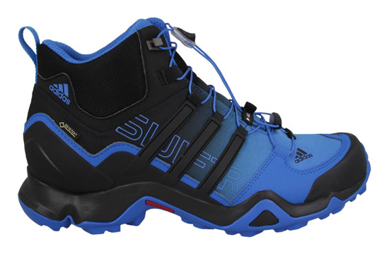 0b8d24d30 MEN S SHOES ADIDAS TERREX SWIFT R MID S80315 - best cheap shoes ...