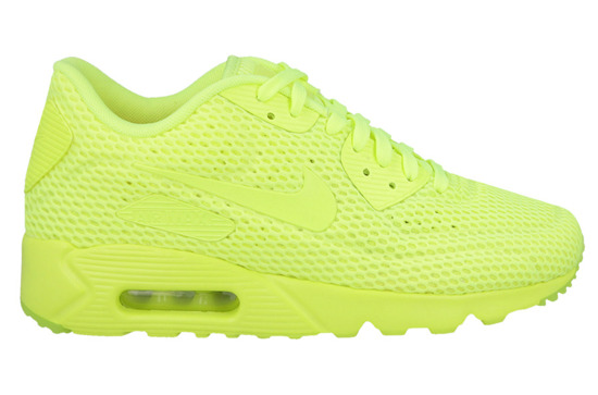 new arrival 33582 c0613 ... order womens shoes nike air max 90 ultra breathe 725222 700 57812 21703