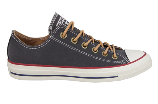 Converse All Cheap Men's 151261c Star Chuck Ox Best Shoes Taylor AapO5FZq