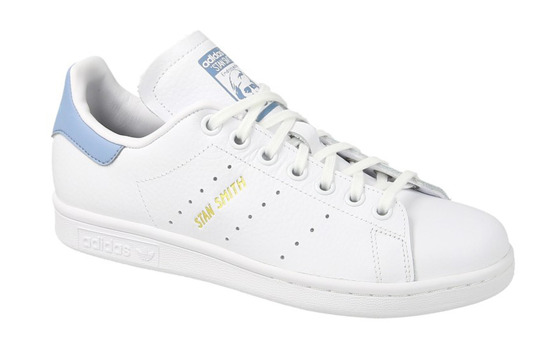 WOMEN'S SHOES adidas ORIGINALS STAN SMITH J CP9810
