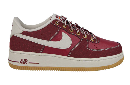 save off 73abd 750e7 MEN S SHOES NIKE AIR FORCE 1 488298 625 ...