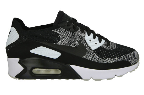 6adfd0cb2d3c0 MEN'S SHOES NIKE AIR MAX 90 ULTRA 2.0 FLYKNIT 875943 001 - best ...