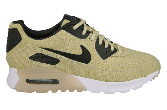 lowest price 9aac6 0bee0 WOMEN S SHOES NIKE AIR MAX 90 ULTRA PREMIUM 859522 100 ...