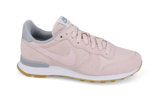 best loved a5e1d 1eb2a SHOES Nike Internationalist 828407 612 - best cheap shoes, internet store  YesSport.co.uk