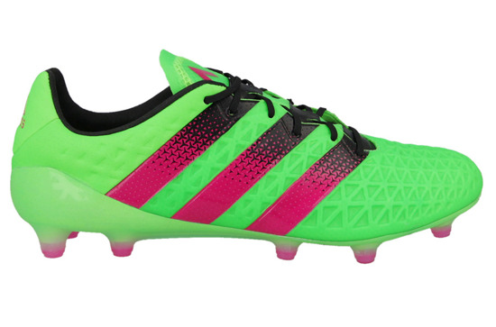 new style 5b8f8 5562a MEN'S SHOES adidas ACE 16.1 FG LANKI AF5083