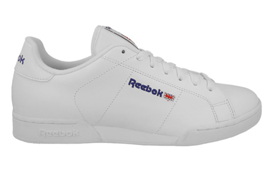 36f64cc6a7935 MEN S SHOES REEBOK NPC II 1354 - best cheap shoes