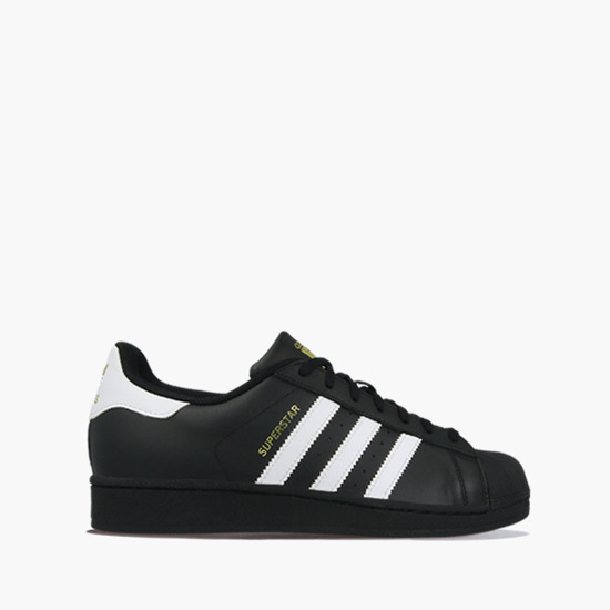 best service 9f100 cd114 WOMEN'S SHOES adidas ORIGINALS SUPERSTAR B27140