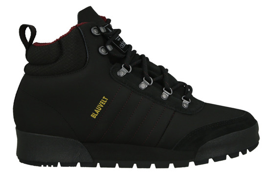 competitive price e393a 6db43 MEN S SHOES ADIDAS ORIGINALS JAKE BOOT 2.0 B27513 - best cheap shoes,  internet store YesSport.co.uk
