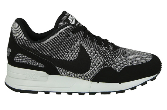 e8e42c8c741d MEN S SHOES NIKE AIR PEGASUS  89 JACQUARD 844751 001 - best cheap shoes