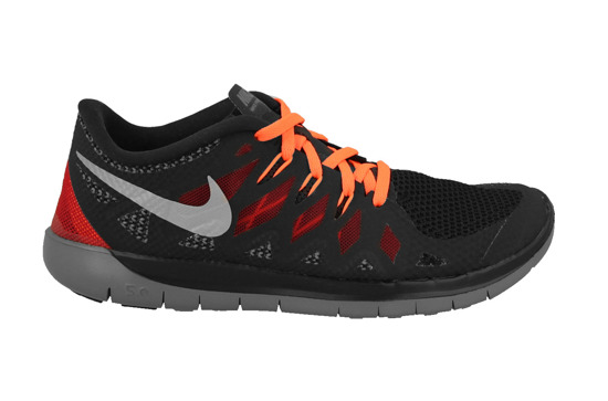 63b78d6b2 WOMEN S SHOES NIKE FREE 5.0 (GS) 644428 006 - best cheap shoes ...