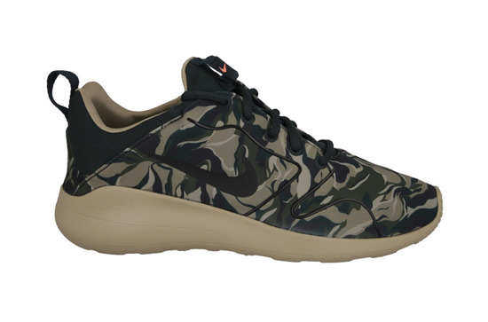newest collection 252c0 93a7b MENS SHOES NIKE KAISHI 2.0 PRINT 844837 300 ...