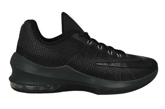 half off 87742 4dea9 MEN S SHOES NIKE AIR MAX INFURIATE LOW 852457 001 - best cheap shoes,  internet store YesSport.co.uk