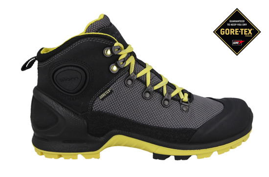 d31accc9 WOMEN'S SHOES ECCO BIOM TERRAIN YAK GORE-TEX 823533 53570 - best cheap  shoes, internet store YesSport.co.uk