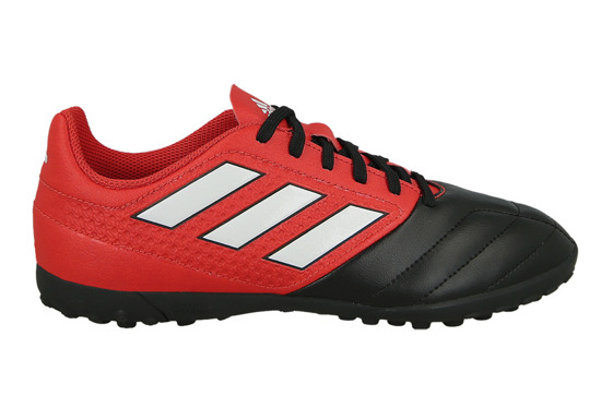 Cheap 4 Ace Ba9246 17 Tf Internet Adidas Shoes Store Junior Best w0EFHdq