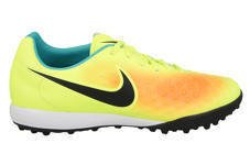 MEN S SHOES NIKE MAGISTA ONDA II TF 844417 708 64590bb00
