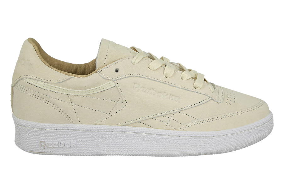 efeed143547 SHOES REEBOK CLUB C 85 LST NEUTRALS BD1898 - best cheap shoes ...