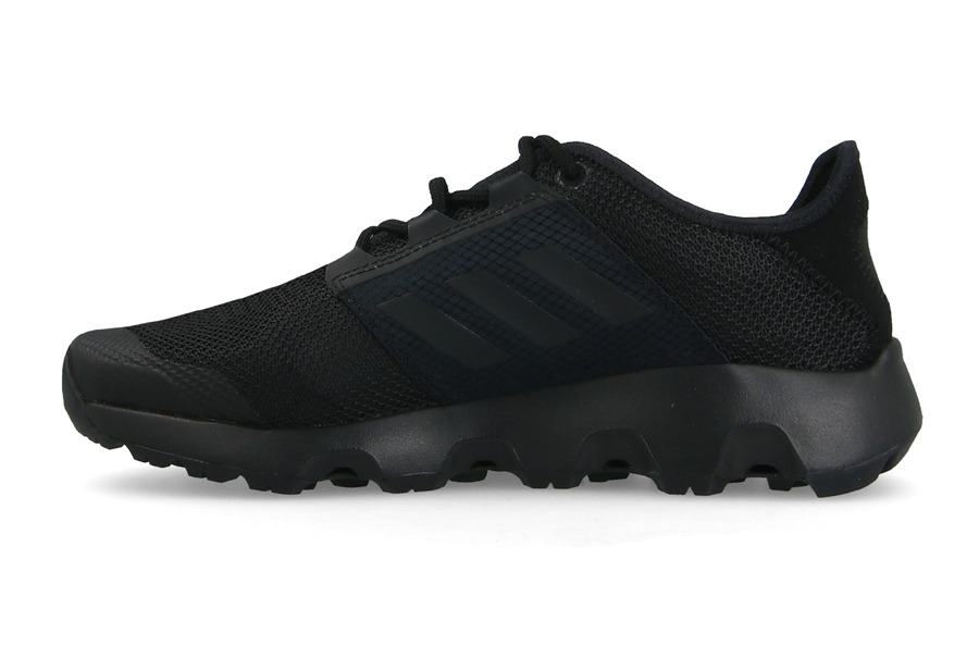 SHOES adidas Terrex CC Voyager CM7535 - best cheap shoes cd5a22763