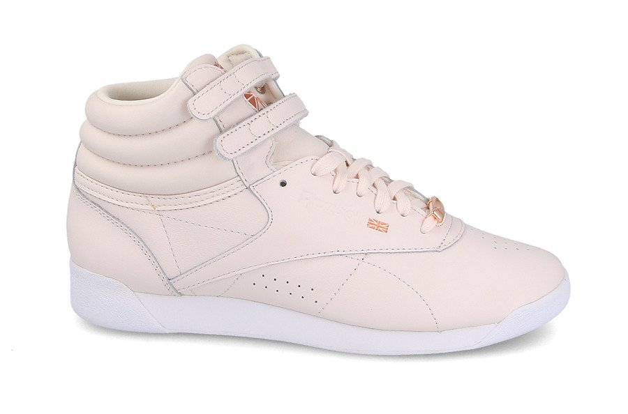fce67c51462ed SHOES Reebok Freestyle Hi Muted CN1495 - best cheap shoes