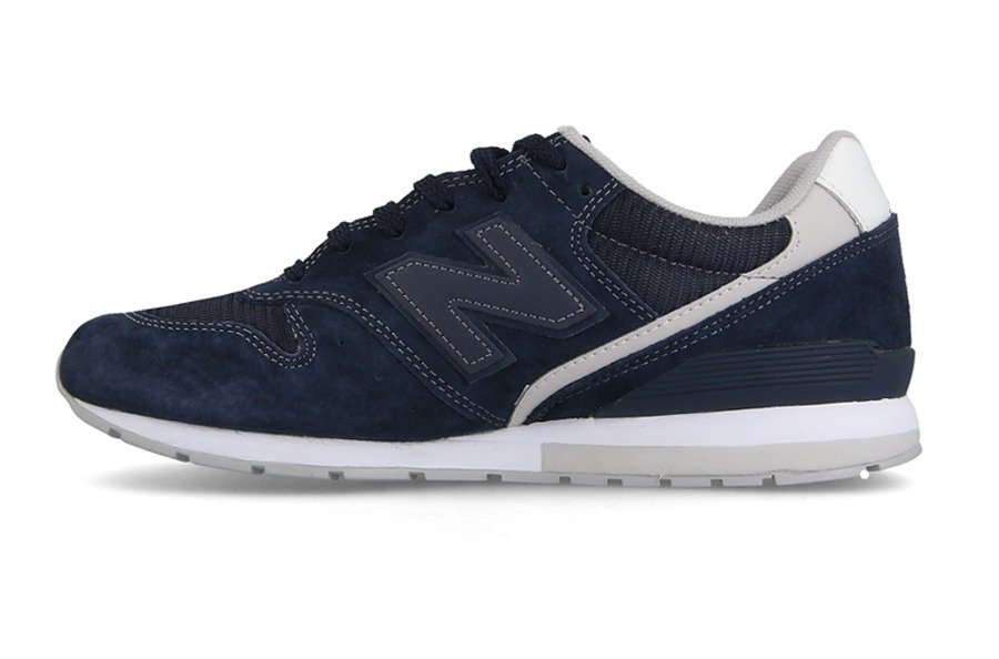 the latest f1774 2855f SCHUHE New Balance MRL996RG - best cheap shoes, internet ...