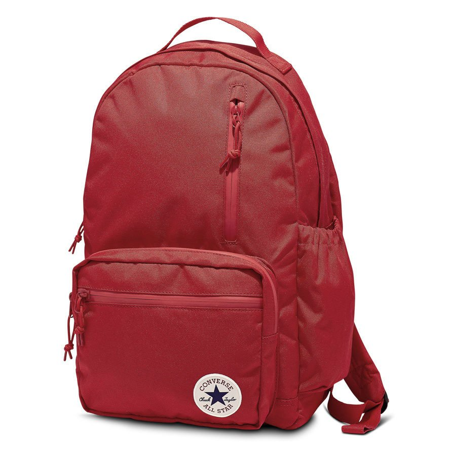 289c41d053e8 Backpack Converse Go Backpack 10007271-A01 - best cheap shoes ...