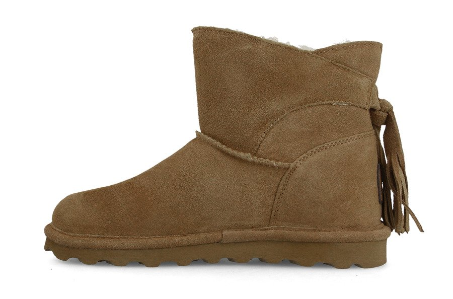 Best Ii Shoes Bearpaw Natalia 2013w Internet Shoes Cheap Hickory UXUaP a53e4fd22db