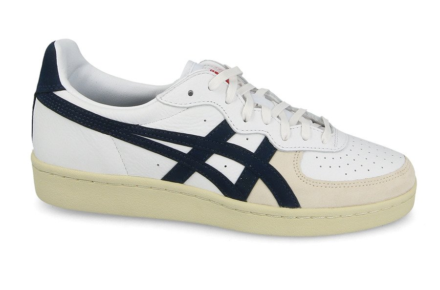 uk availability ad410 81cfa Shoes Onitsuka Tiger GSM D5K2Y 0150