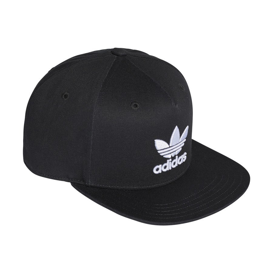 Cap ADIDAS Originals AC CAP BK7324 - best cheap shoes 2999703b71