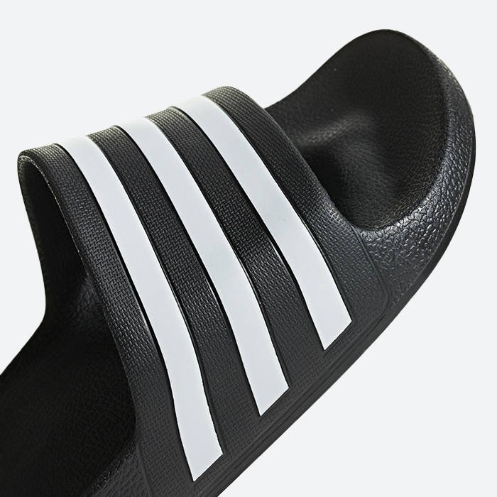 759004845953 Flip-Flop adidas Adilette Aqua F35543 - best cheap shoes