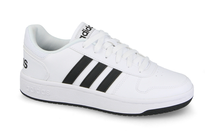 7cf7f3b88bf9 Shoes adidas Hoops 2.0 F34841 - best cheap shoes