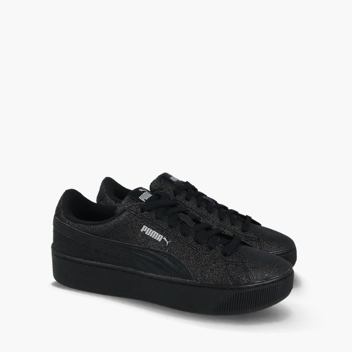 Shoes Puma Vikky Platform Glitz 366856 05 - best cheap shoes ... bbc6f28e7