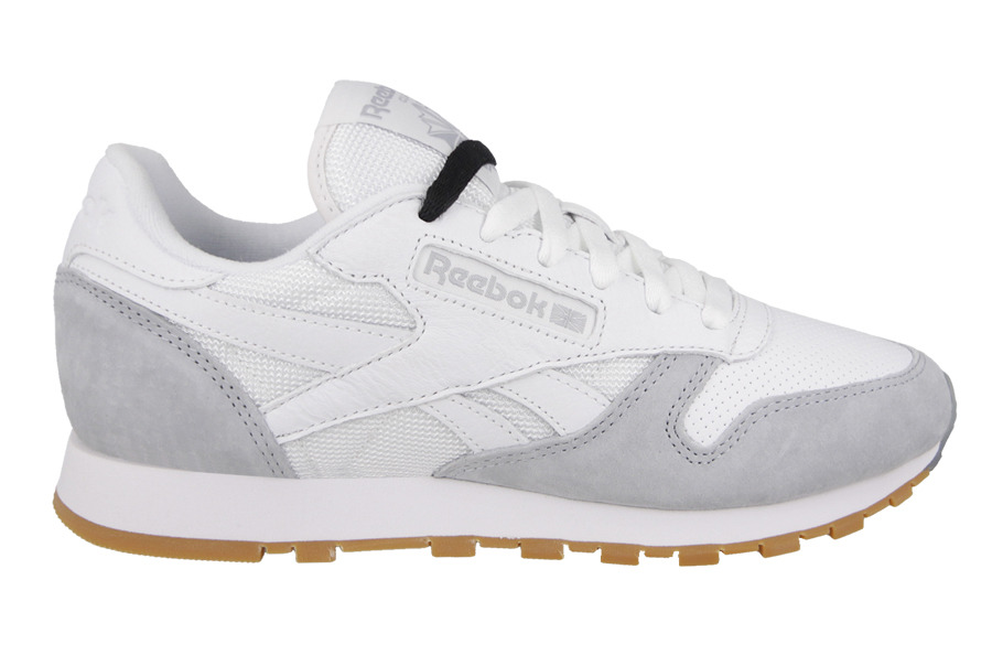 0abec0f2 BUTY REEBOK CLASSIC LEATHER PERFECT SPLIT AR2615 - best cheap shoes ...