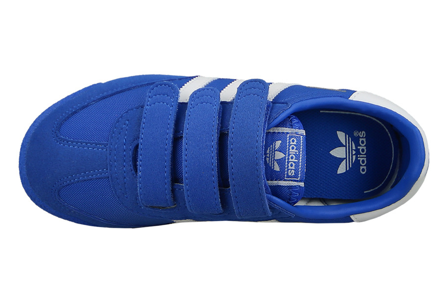 new product 01746 0aef6 ... CHILDRENS SHOES ADIDAS ORIGINALS DRAGON OG CF C BB2492 ...