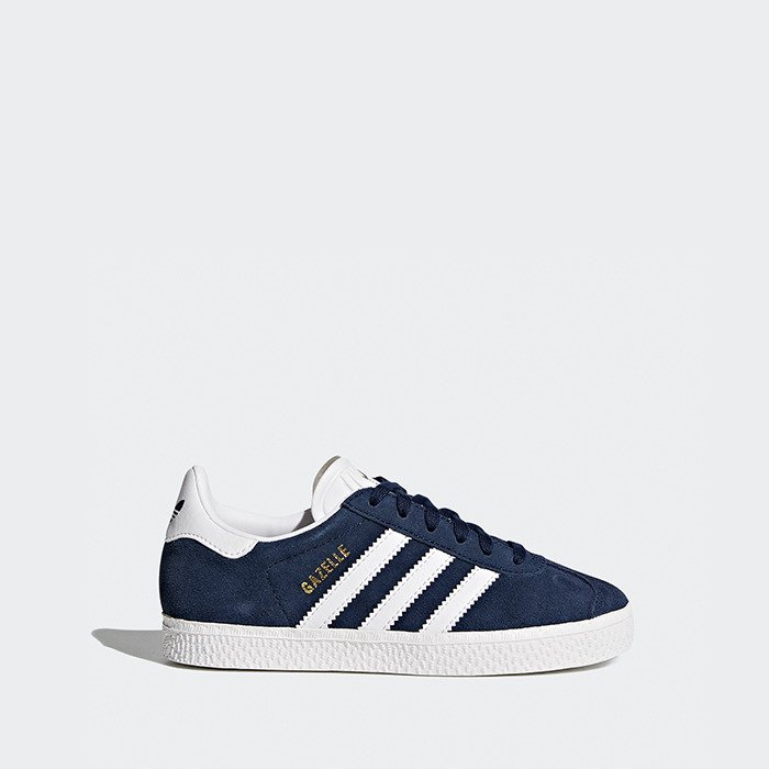 online store 6ed30 2dc67 CHILDRENS SHOES ADIDAS ORIGINALS GAZELLE C BY9162 ...