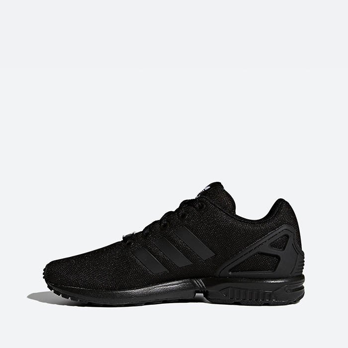 8db6bb471e212 good zx flux shoes black s82695 8a8bb eff12  czech childrens shoes adidas  originals zx flux s82695 cc3a8 ae31d