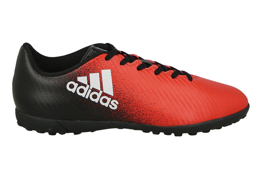 cambiar léxico sello  CHILDREN'S SHOES ADIDAS X 16.4 TF JUNIOR BB5724 - best cheap shoes,  internet store YesSport.co.uk