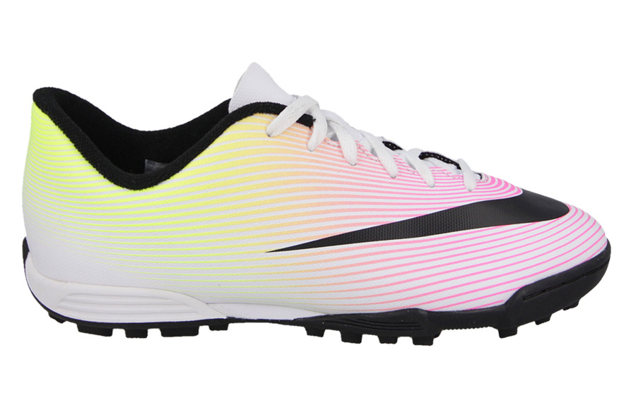 NIKE JR MERCURIAL VORTEX II TF 651644107