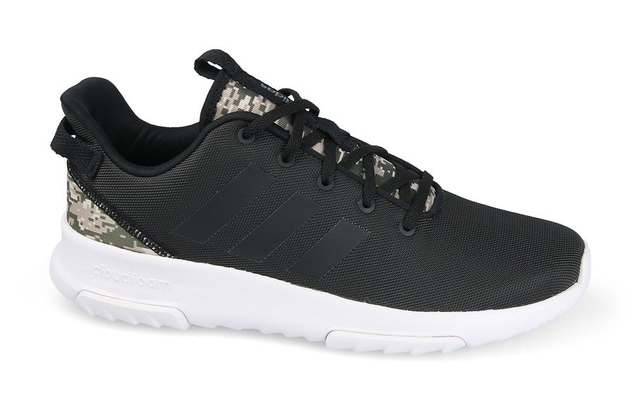 Tr Cheap Best Adidas Racer Men's Shoes Cf Cg5726 ShoesInternet xCBoerWd