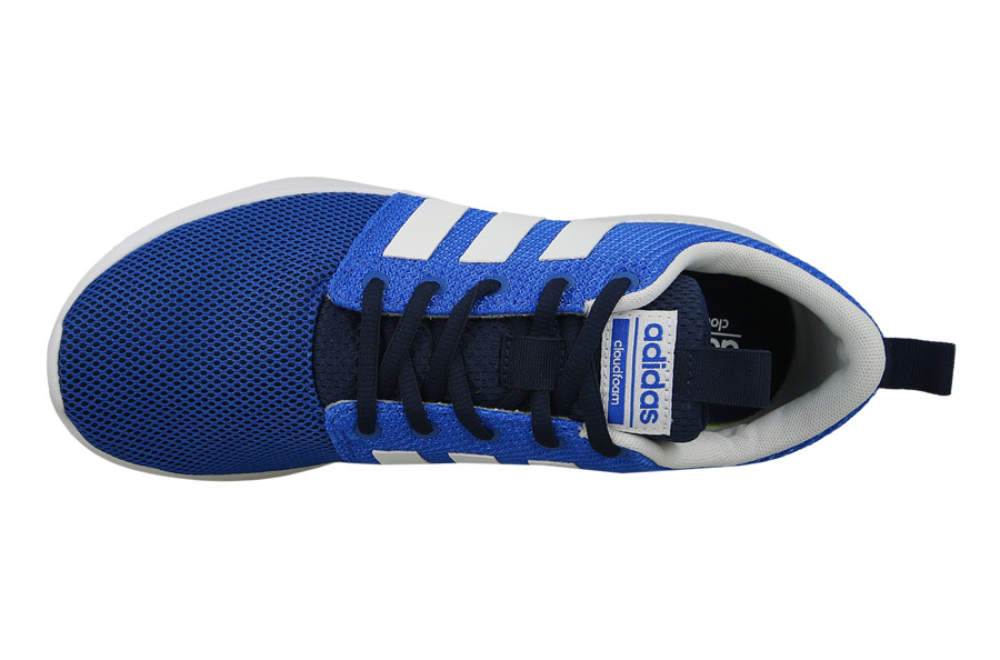 top fashion 0c63a 4eae2 ... MENS SHOES ADIDAS CLOUDFOAM SWIFT RACER AW4155 ...
