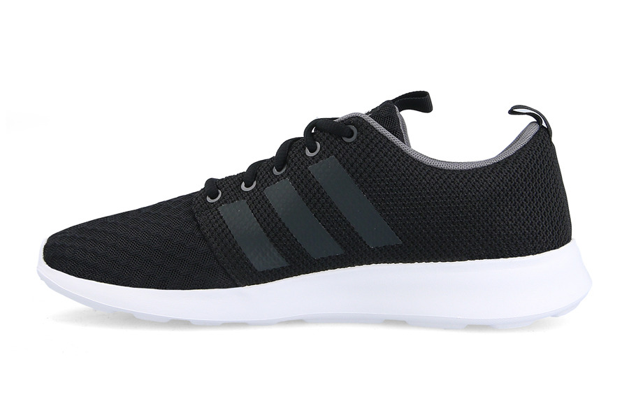 e254892b088b4 MEN S SHOES ADIDAS CLOUDFOAM SWIFT RACER DB0679 - best cheap shoes ...