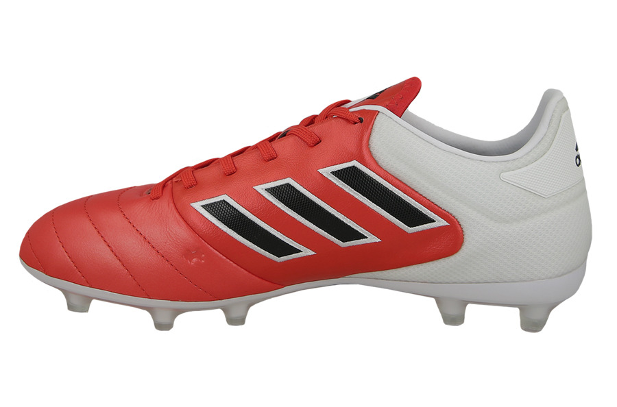 buy online 20e39 9802a ... MENS SHOES ADIDAS COPA 17.2 LEATHER FG BB3553 ...