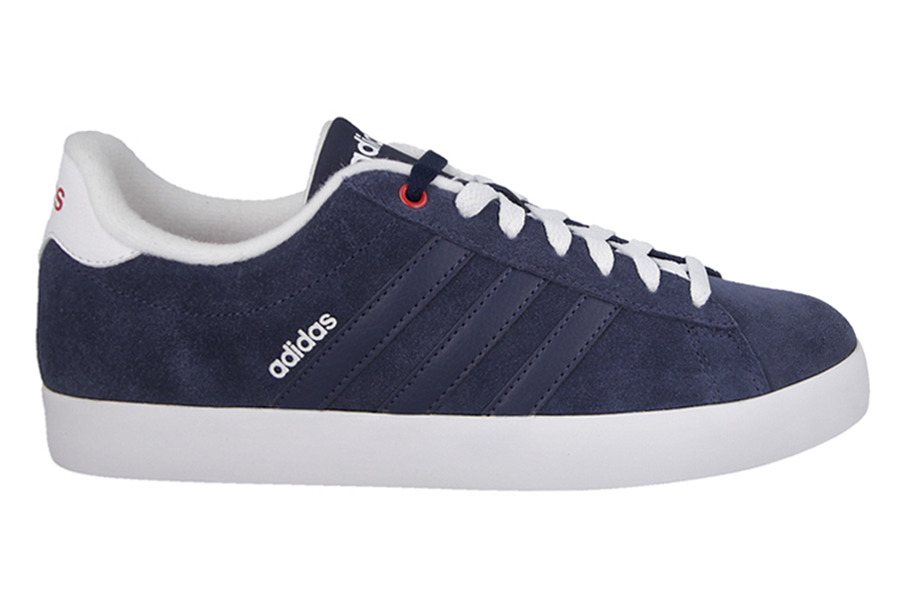 recuperación boxeo Glosario  MEN'S SHOES ADIDAS DERBY F99219 - best cheap shoes, internet store  YesSport.co.uk