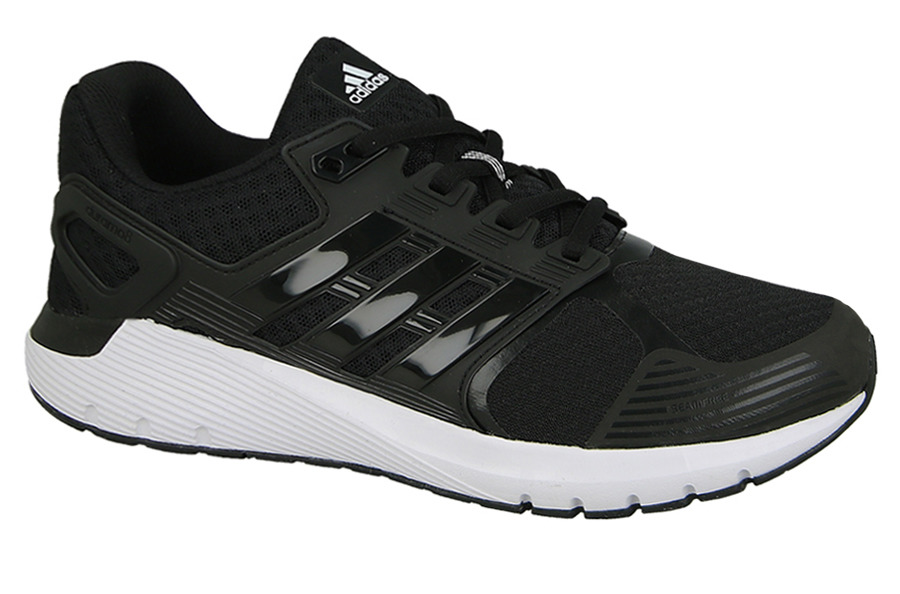 MEN S SHOES ADIDAS DURAMO 8 M BB4655 - best cheap shoes, internet ... 51dd9eb90c59