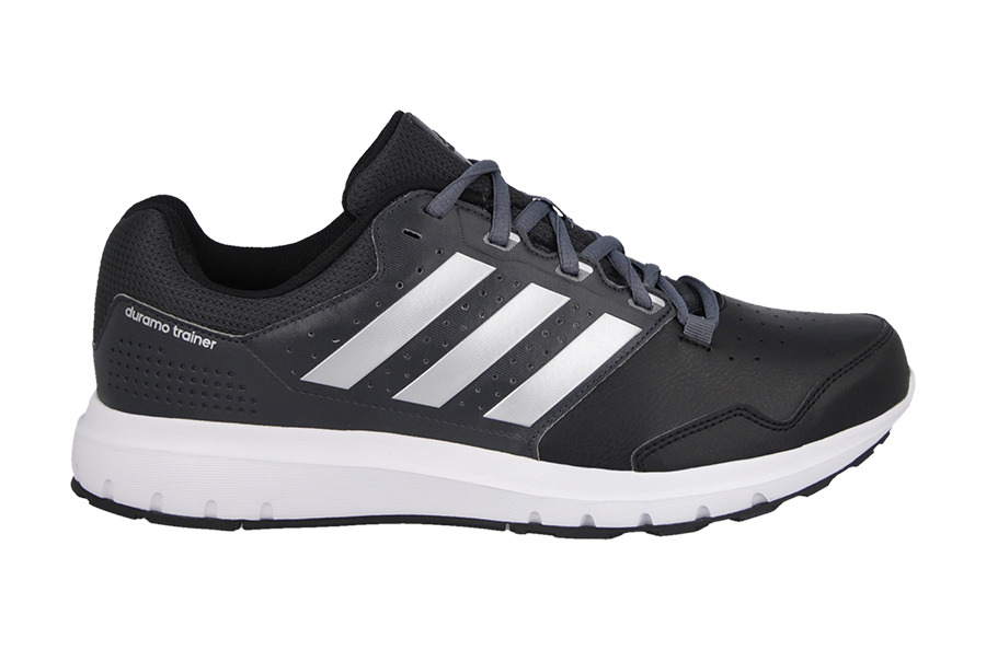 MEN S SHOES ADIDAS DURAMO TRAINER AF6028 - best cheap shoes ... f57b819e2