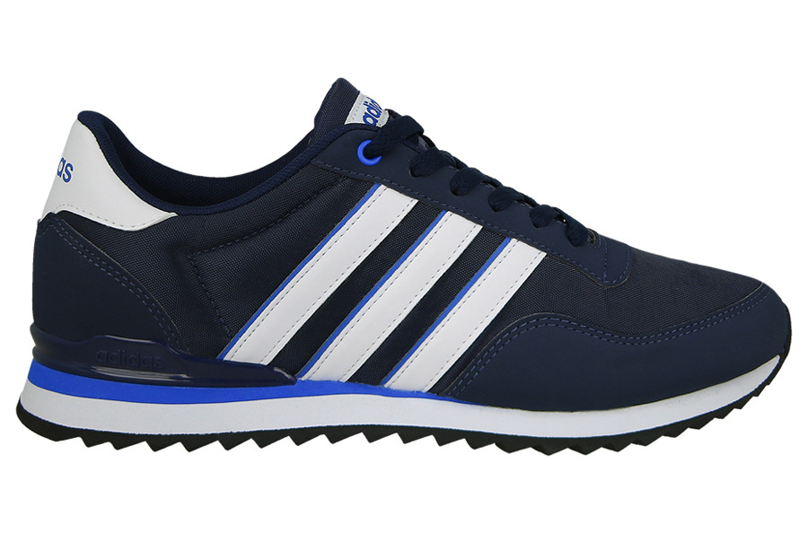 bf2ca8b626e36f MEN S SHOES ADIDAS JOGGER CL AW4075 - best cheap shoes