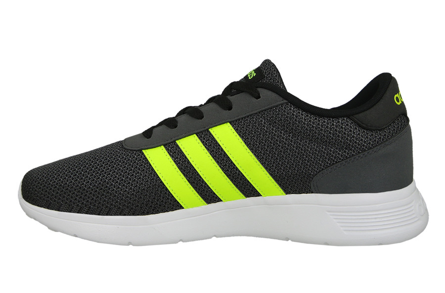 ADIDAS NEO LITE RACER CLOUDFOAM AW3871
