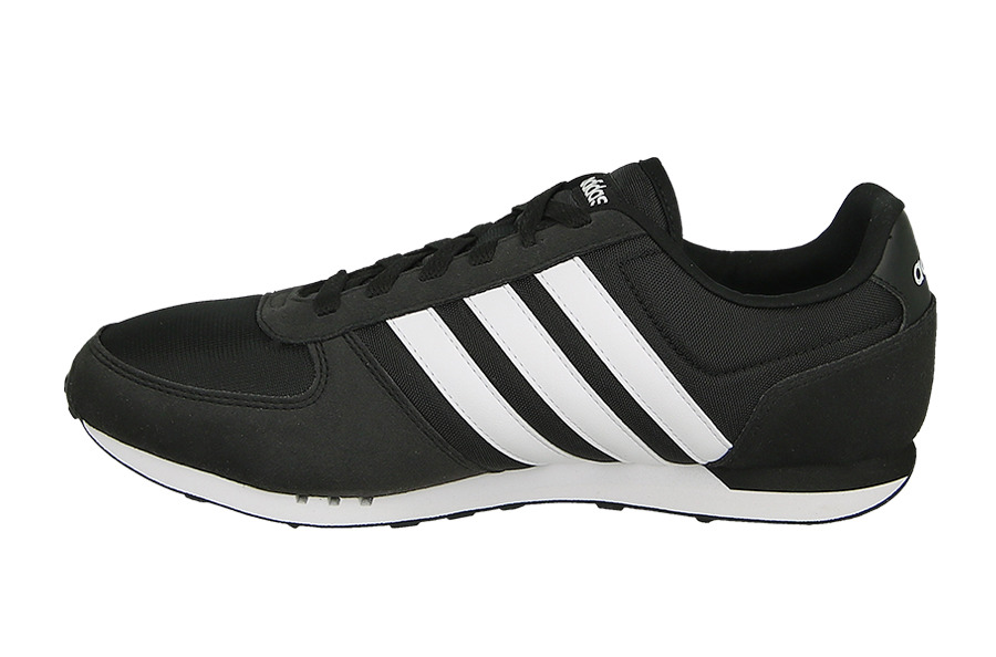 authentic quality the latest pretty cheap MEN'S SHOES ADIDAS NEO CITY RACER BB9683 - best cheap shoes ...